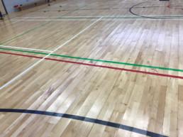 School - Old Flooring Full 2
