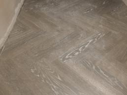 Havwoods Flooring